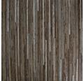 PVC podlaha ELARA 4M 2,6/0,25 zebrano hnědá/metalic