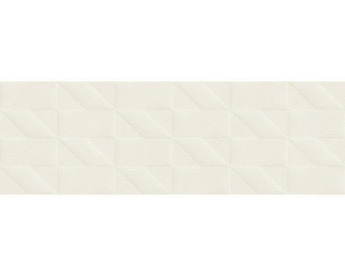 Dekor OUTFIT TETRIS 3D ICE 25x76 cm
