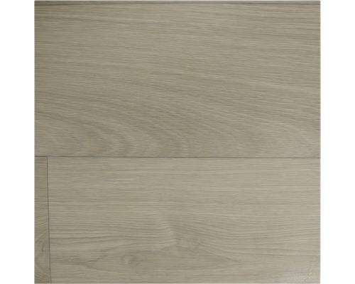PVC podlaha MIMAS 3M 2,6/0,25 parketa bílá