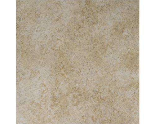 PVC podlaha NARVI 3M 2,8/0,25 uni béžová