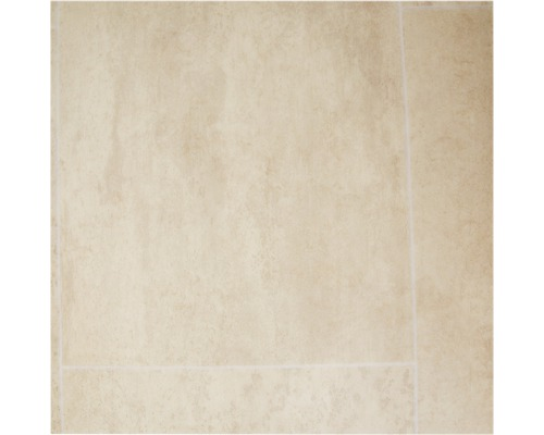 PVC podlaha NARVI 3M 2,8/0,25 dlažba béžová