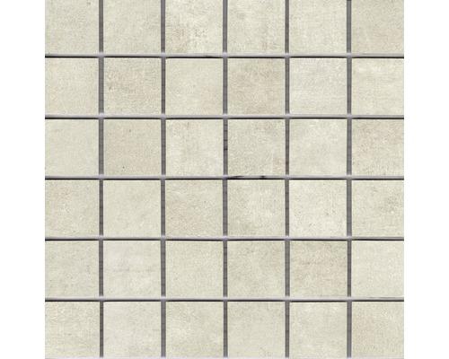 Dekor Home Almond Mozaika 30x30 cm