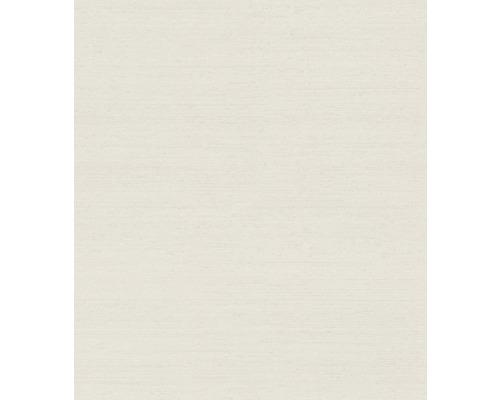 Vliesová tapeta Trianon XII, uni, béžová