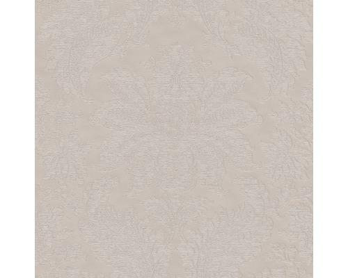 Vliesová tapeta Trianon XII, motiv ornament, růžová