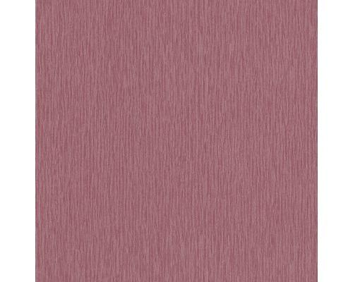 Vliesová tapeta Trianon XII, uni, červená