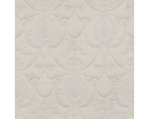 Vliesová tapeta Trianon XII, motiv ornament, béžová