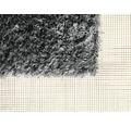 Protiskluzová podložka pod koberec Air 60x120 cm