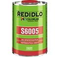 ŘEDIDLO syntetické S6005 0,42L