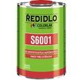 ŘEDIDLO na stříkání S6001 0,42L