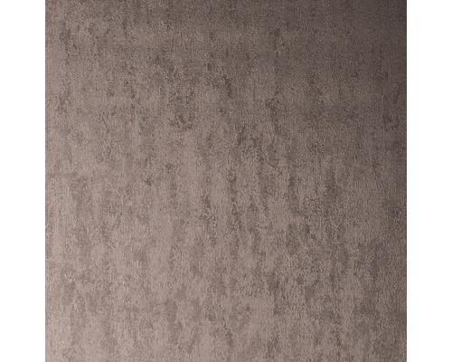 Vliesová tapeta Kabuki Uni Molten rosé, 10,05 x 0,52 m