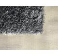 Protiskluzová podložka pod koberec Air 80x150 cm