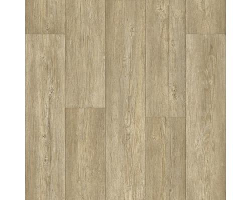 PVC podlaha Avion 3M 2,80/0,35mm Winter Pine