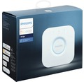 Philips HUE Bridge Apple Home Kit EU