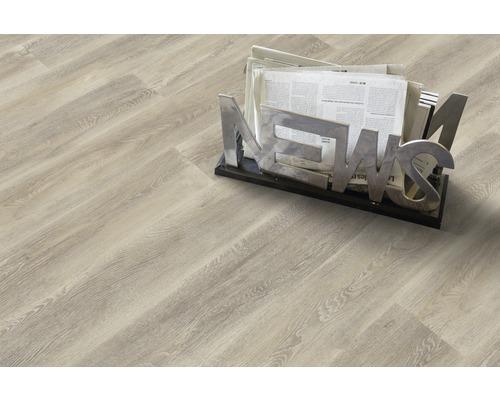 PVC podlaha PRIMETEX 4M 2,0/0,25 COGNAC BLOND