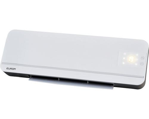 Ohřívač Eurom Sani Wallheat 2000 WiFi