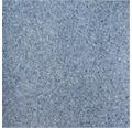 PVC podlaha TITAN 4M 2,2/0,4 kropenka modrá