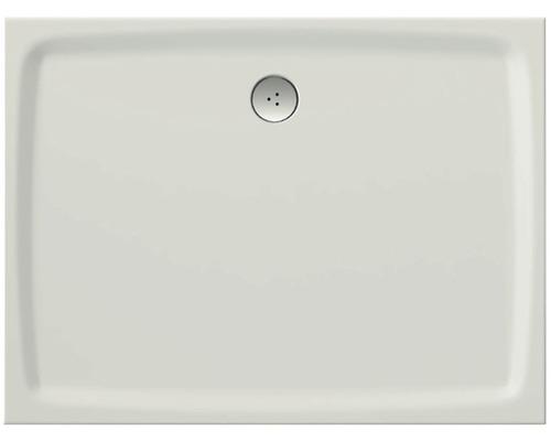 Sprchová vanička RAVAK Gigant Pro Flat 120x80 cm XA03G411010