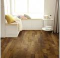 Dřevěná podlaha 15.0 Santa Fe