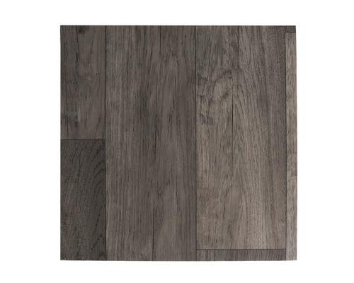 PVC podlaha LARISSA 3M 2,8/0,25 parketa šedé