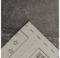 PVC podlaha MIMAS 4M 2,6/0,25 dlažba šedá