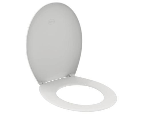 Záchodové prkénko W303801