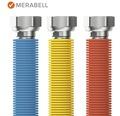 Připojovací set Merabell Flexi M-M0047