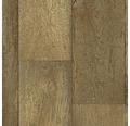 PVC podlaha Negros 4M 2,6/0,20 FLANDERS prkno