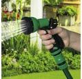"""Zahradní postřikovač GL sprcha 1/2"""" multifunkční"""