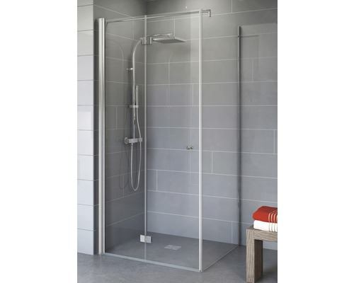 Sprchový kout Schulte Flexa 80x100 cm