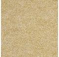 Kobercová dlaždice PRIMA 106 béžová 50x50cm