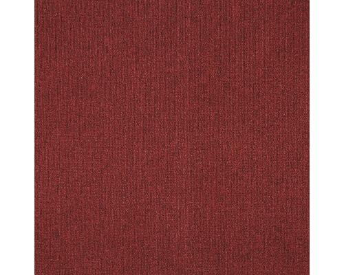 Kobercová dlaždice DIVA 382 WINE