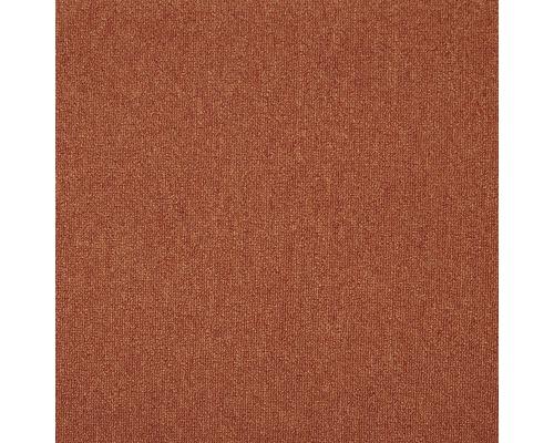 Kobercová dlaždice DIVA 319 stone