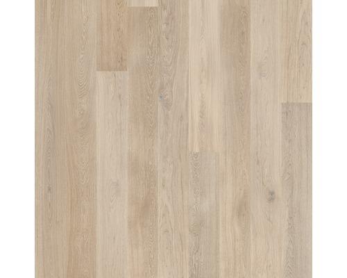 Dřevěná podlaha 14.0 dub Cheesecake