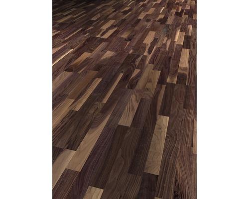 Dřevěná podlaha ter Hürne 13.0 ořech americký