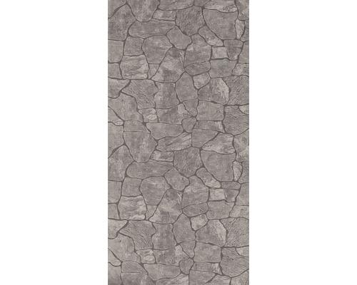 Obkladový panel ABITIBI NATURAL STONE