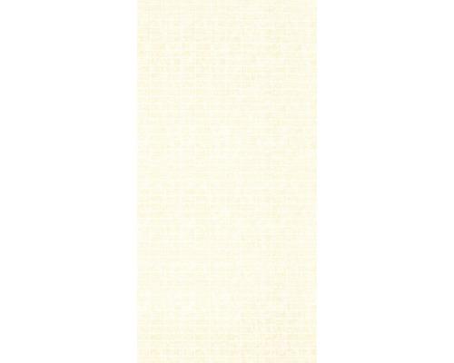 Obkladový panel ABITIBI IVERY TILE
