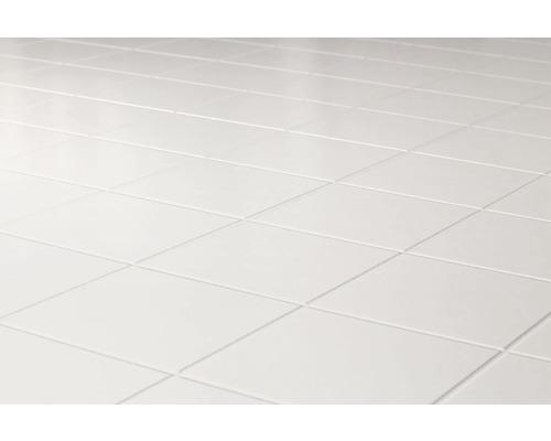 Obkladový panel ABITIBI WHITE TILE