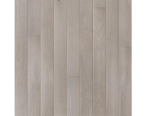 Dřevěná podlaha 14.0 dub Mazipan Muffin Landhaus jednolamela