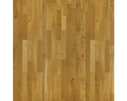 Dřevěná podlaha 10.0 dub zlatý
