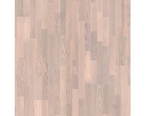 Dřevěná podlaha ter Hürne 13.0 dub světle béžový
