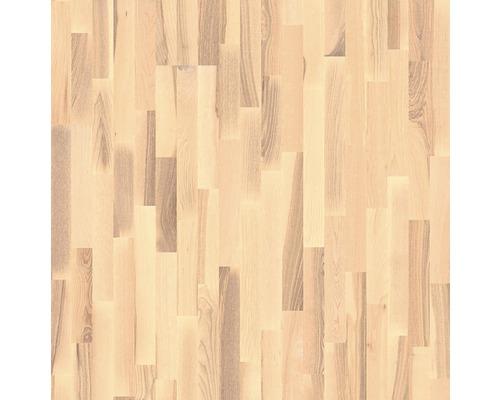 Dřevěná podlaha ter Hürne 13.0 jasan