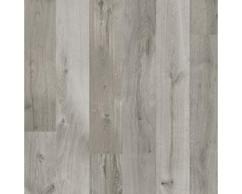 Dřevěná podlaha Kaindl 8.5 dub naverina
