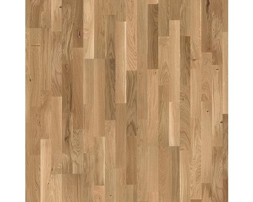 Dřevěná podlaha ter Hürne 13.0 dub výrazný