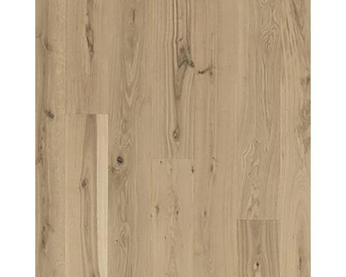 Dřevěná podlaha Parador 11.5 dub minifase 1518250