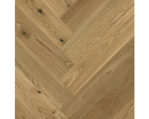 Dřevěná podlaha Skandor 12.0 Mayflower Oak
