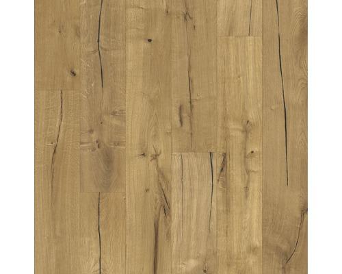Dřevěná podlaha Kaindl 8.5 arizona oak