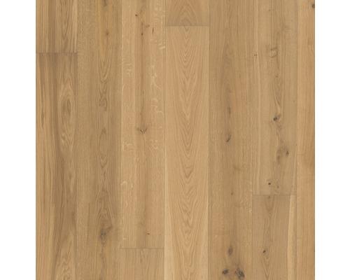 Dřevěná podlaha Skandor 13.0 Limb Oak