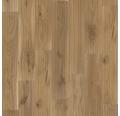 Dřevěná podlaha ter Hürne 13.0 dub alpský