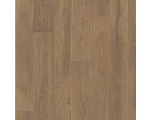 Dřevěná podlaha Ter Hürne 13.0 dub béžovohnědá Landhaus jednolamela