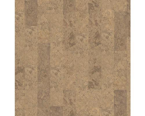 Korková podlaha Amorim 10.5 algarve creme